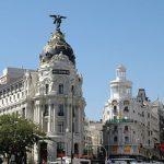 Достопримечательности Мадрида. Что посмотреть в Мадриде?