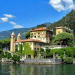 Тоскана – итальянская идиллия