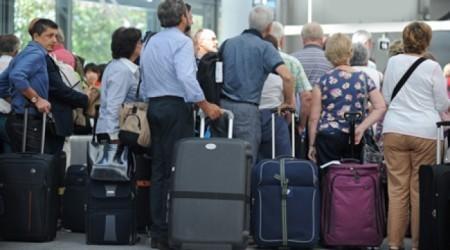 Веерное банкротство туроператоров