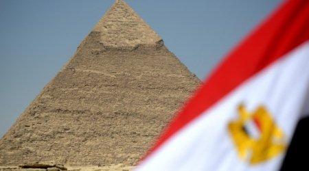 по Египту