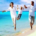 Дети едут бесплатно 2011 – пиар ход со стороны Дубай.