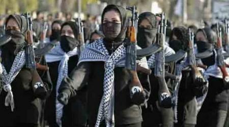 Египет под угрозой