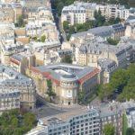 Достопримечательности Франции — Музей восточных искусств (Париж)
