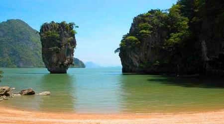 Таиланд «Пегас»