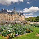 Города Франции — Верден