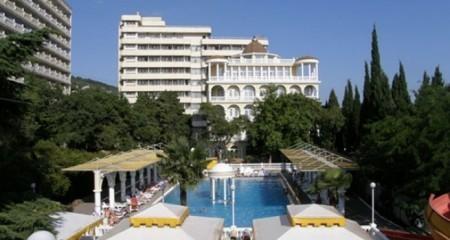 отель « Марат»