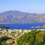 Лучшие курорты Турции – Мармарис