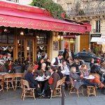 Достопримечательности Франции – Городок науки и индустрии