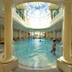 Курорты Франции — Дакс