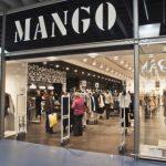 Весной 2015 года MANGO откроет самый большой магазин в Италии