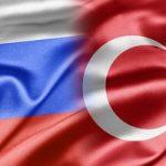 Территориальное деление Турции, регионы и провинции