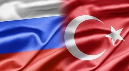 деление Турции