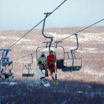 На Байкальском горнолыжном курорте «Гора Соболиная» открыт новый отель