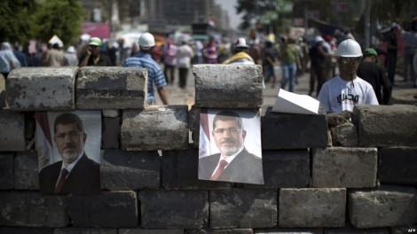 в Египте погибло 26 человек