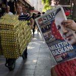 Турция планирует выиграть войну у Египта за российских туристов