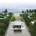 «Accor», еще «Accor»: в Паттайе открылся новый отель