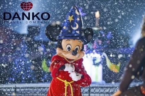 Danko Travel Company