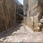 Достопримечательности Турции – руины Хаттуса