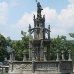 Города Франции — Клермон-Ферран