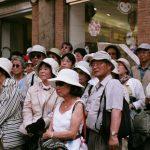 Китайские туристы поедут в Тверь. Первый China Friendly отель появился в Твери