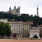 Достопримечательности Франции – Лионский музей изобразительных искусств