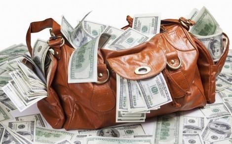 Сколько денег в Турцию