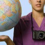 Страсти в Госдуме вокруг закона о туризме: совещание закончилось безрезультатно, компромисс найден не был
