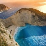Удивительный остров Крит