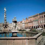 Турпром-Маркет: туроператоры отмечают возросший спрос на лечебные туры в Чехию и сити-туры в Прагу
