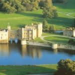 5 причин посетить Йоркшир