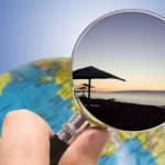 Что нужно знать, собираясь за границу – Полезные советы