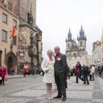Что посетить в Праге ?