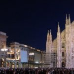 Экскурсии в Италии — Милан