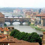 Экскурсии в Италии — Обзорная экскурсия по Флоренции