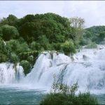 Остров Крк — один из популярнейших курортов Хорватии