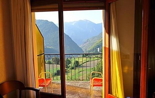 Курорты Италии - Адриатическое побережье