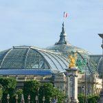 Достопримечательности Франции — Большой дворец (Париж)
