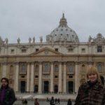 Экскурсии в Италии – Итальянская классика