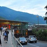Экскурсии в Италии — Посещение виртуального шоу «Time Elevator Rome»