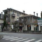 Города Франции — Коньяк