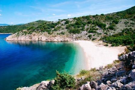 рекомендуемые пляжи