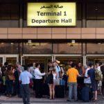 Русские туристы будут ждать возвращения Египта