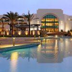 Цены на отели на курортах Египта — рухнули