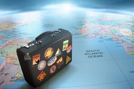 новый закон о туризме
