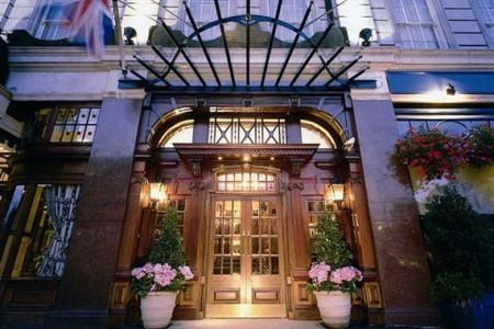 Hotels Worldwide