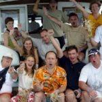 Европейские туристы вытесняют с Кипра российских: туроператорам предстоит борьба за отели