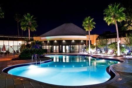 Radisson Resort