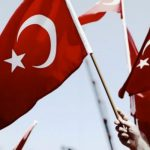 Перевод на турецкий в Москве