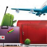 Горящие туры, комфортные авиаперелёты