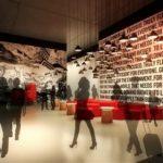 Carlson Rezidor анонсирует отель Radisson Red Hotel V&A Waterfront в Кейптауне